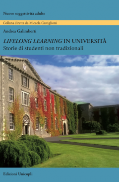 copertina libro Lifelong Learning
